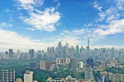 2221 Yonge St,  C5348863, Toronto,  for rent, , Sophia Keshavarz, HOMES WITH SOPHIA REALTY INC., BROKERAGE*