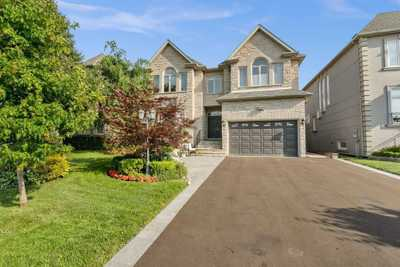 137 Rodeo Dr,  N5368021, Vaughan,  for sale, , Shawn  Arevalo, Forest Hill Real Estate Inc., Brokerage*