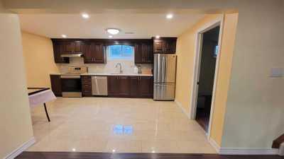 5 Roxana Ave,  N5368286, Vaughan,  for rent, , Ken  Kirupa, RE/MAX Community Realty Inc, Brokerage *
