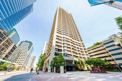 55 Harbour Sq,  C5368055, Toronto,  for sale, , Times Realty Group Inc., Brokerage