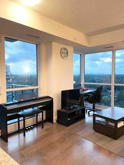 160 Vanderhoof Ave,  C5345062, Toronto,  for sale, , Nilufer Mama, Forest Hill Real Estate Inc., Brokerage*