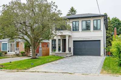 38 Compton Dr,  E5320333, Toronto,  for sale, , Vibhore Jaiswal, HomeLife/Miracle Realty Ltd., Brokerage *
