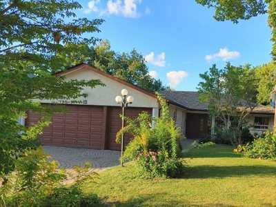 12 Sherin Crt,  W5357956, Toronto,  for sale, , HomeLife/Cimerman Real Estate Ltd., Brokerage*