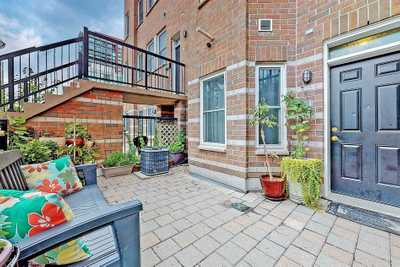 760 Lawrence Ave W,  W5338249, Toronto,  for sale, , Ramandeep Raikhi, RE/MAX Realty Services Inc., Brokerage*