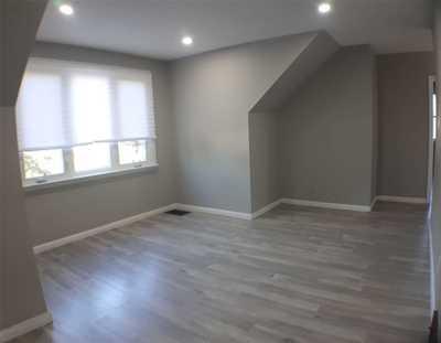 19 Alfred St W,  S5368556, Barrie,  for rent, , Lianne Tapuska, Real Estate Homeward, Brokerage