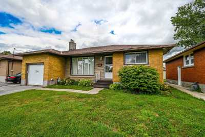 114 Golden Blvd E,  X5368506, Welland,  for sale, , Joaette Young, Better Homes and Gardens Real Estate Signature Service,