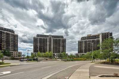 1070 Sheppard Ave W,  W5289842, Toronto,  for sale, , Ramandeep Raikhi, RE/MAX Realty Services Inc., Brokerage*
