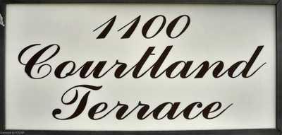 1100 COURTLAND Avenue,  40164715, Kitchener,  for sale, , Danny Fetter, HomeLife Power Realty Inc., Brokerage*
