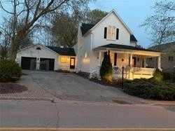 MLS #: N5354636,  N5354636, Markham,  for sale, , Arshdeep Sahni, Kingsway Real Estate Brokerage*