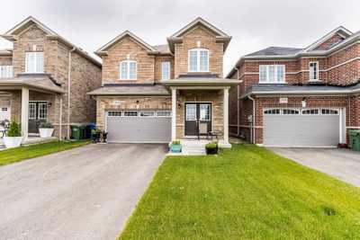 194 Werry Ave,  X5364239, Southgate,  for sale, , Violetta Konewka, RE/MAX Real Estate Centre Inc., Brokerage*