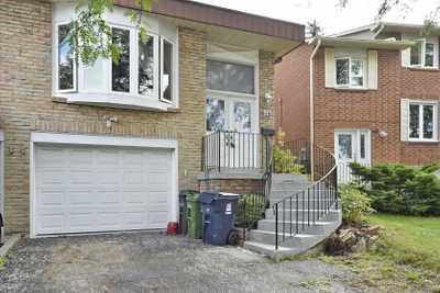 116 Robert Hicks Dr,  C5359621, Toronto,  for sale, , Bobby Sengar, Dynamic Edge Realty Group Inc., Brokerage