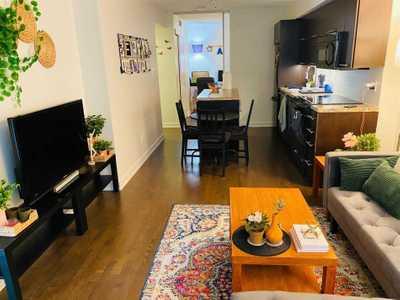 126 Simcoe St,  C5368680, Toronto,  for rent, , Rajeevan Thiruchselvanathan, HomeLife/GTA Realty Inc., Brokerage*
