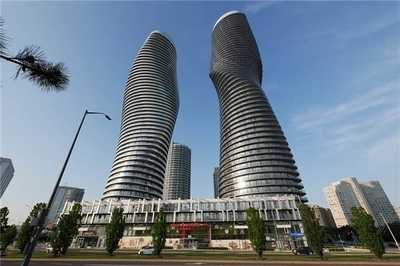 60 Absolute Ave,  W5368850, Mississauga,  for rent, , Joaette Young, Better Homes and Gardens Real Estate Signature Service,
