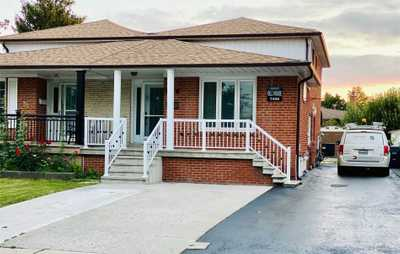 7496 Wrenwood Cres,  W5349282, Mississauga,  for sale, , Pat Singh, HomeLife Silvercity Realty Inc., Brokerage*