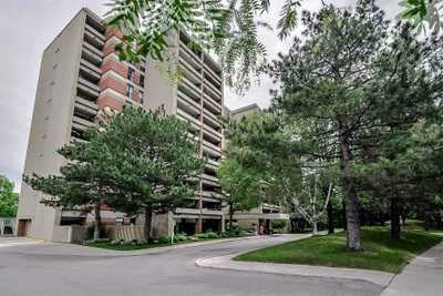 965 Inverhouse Dr,  W5361015, Mississauga,  for sale, , Alena Ivanova, Sutton Group-Admiral Realty Inc., Brokerage *