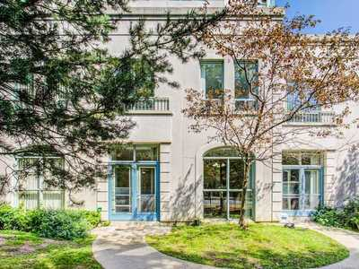2627 Mccowan Rd,  E5369012, Toronto,  for sale, , Nilufer Mama, Forest Hill Real Estate Inc., Brokerage*