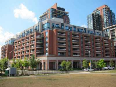 36 Via Bagnato Ave,  W5368966, Toronto,  for sale, , Ramandeep Raikhi, RE/MAX Realty Services Inc., Brokerage*