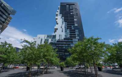 170 Bayview Ave,  C5335145, Toronto,  for sale, , Larissa Pritsker, HomeLife/Cimerman Real Estate Ltd., Brokerage*