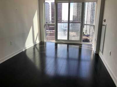 1 The Esplanade St,  C5318191, Toronto,  for sale, , Cindy Wen, RE/MAX CROSSROADS REALTY INC. Brokerage*