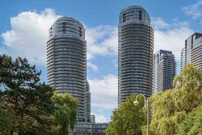 2240 Lake Shore Blvd W,  W5318354, Toronto,  for sale, , Michelle Whilby, iPro Realty Ltd., Brokerage
