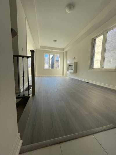 21 Westfield  Cres,  X5369136, Hamilton,  for rent, , Public Choice Realty Inc. Brokerage*