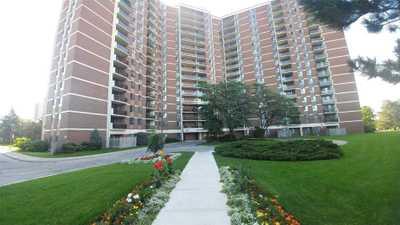 121 Trudelle St,  E5369041, Toronto,  for rent, , Ken  Kirupa, RE/MAX Community Realty Inc, Brokerage *