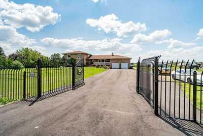 13612 Innis Lake Rd,  W5367652, Caledon,  for sale, , Navdeep Gill, HomeLife/Miracle Realty Ltd, Brokerage *