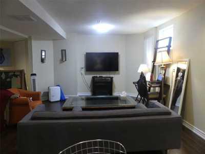 9 Sandor Pl,  N5312535, Markham,  for rent, , Zdravko Dimov, Right at Home Realty Inc., Brokerage*