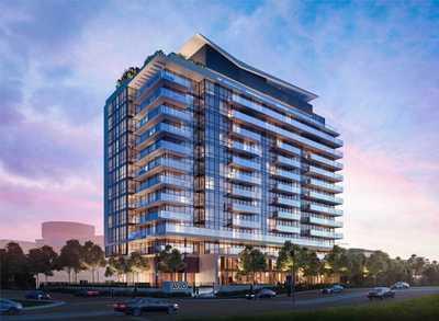 10 De Boers Dr,  W5368859, Toronto,  for rent, , Deedar Ghatehorde, WORLD CLASS REALTY POINT Brokerage  *