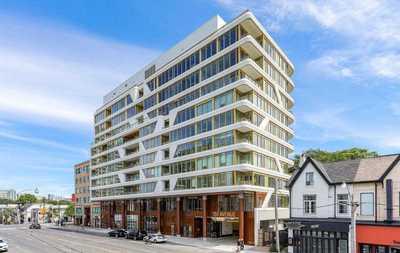 151 Avenue Rd,  C5357872, Toronto,  for sale, , Lianne Tapuska, Real Estate Homeward, Brokerage