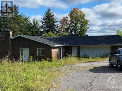 1541 BELLA VISTA DRIVE,  1259915, Cumberland,  for sale, , Happi Muhar, Power Marketing Real Estate Inc., Brokerage*