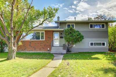 4915 17th Avenue SW,  A1146350, Calgary,  for sale, , Grahame Green, 2% REALTY
