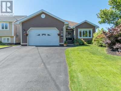 148 Old Petty Harbour Road,  1236866, St. John's,  for sale, , BlueKey Realty Inc.