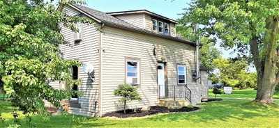 4721 Rainham Road,  H4113136, Selkirk,  for sale, , Brian Medeiros, RE/MAX Real Estate Centre Inc., Brokerage *