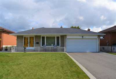 2527 Hensall St,  W5368772, Mississauga,  for sale, , Joaette Young, Better Homes and Gardens Real Estate Signature Service,