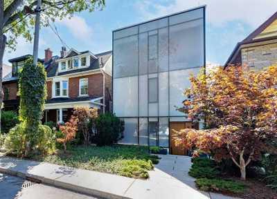 31 Albemarle Ave,  E5369404, Toronto,  for sale, , Murali Kanagasabai, iPro Realty Ltd., Brokerage