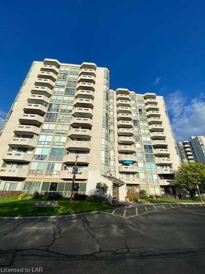 5090 PINEDALE Avenue,  40164389, Burlington,  for sale, , Todd Sattler, Re/Max Orillia Realty (1996) Ltd., Brokerage*