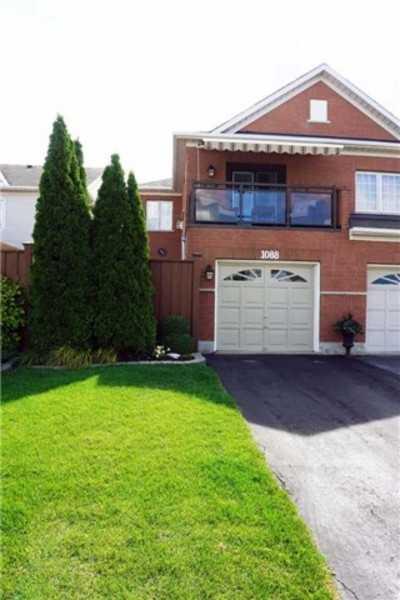 1088 Davis Lane  ,  W3937916, Milton,  sold, , Ash Tanha, HomeLife Unique Real Estate Ltd., Brokerage *