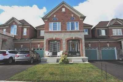 24 Upper Canada  , Georgetown,  sold, , Ash Tanha, HomeLife Unique Real Estate Ltd., Brokerage *