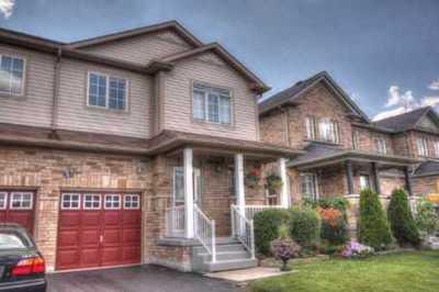 271 Pettigrew Tr , Milton,  sold, , Ash Tanha, HomeLife Unique Real Estate Ltd., Brokerage *