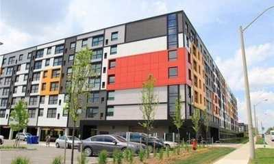 1291 Gordon St , Guelph,  sold, , Ash Tanha, HomeLife Unique Real Estate Ltd., Brokerage *