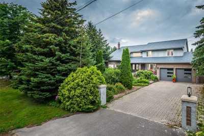 10 Hilda Ave,  N5338442, Uxbridge,  for sale, , Gwen Layton, Coldwell Banker - R.M.R. Real Estate, Brokerage*
