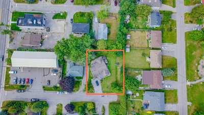 4 Hughes St,  N5361098, Richmond Hill,  for sale, , Cristina Lopes, Sutton Group - Security Real Estate Inc., Brokerage *