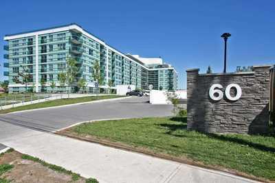 60 Fairfax Cres,  E5364883, Toronto,  for sale, , Siva Shanmuganathan, HomeLife/Future Realty Inc., Brokerage*