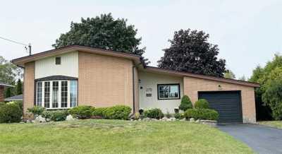 378 Rossmount Ave,  E5369653, Oshawa,  for rent, , Pamela Park, Coldwell Banker - R.M.R. Real Estate, Brokerage*