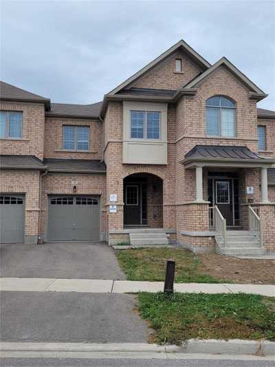 9 Port Arthur Cres,  N5359966, Richmond Hill,  for sale, , TETYANA NAKONECHNA, HomeLife/Bayview Realty Inc., Brokerage*