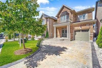 343 Moody Dr,  N5369425, Vaughan,  for sale, , Themton Irani, RE/MAX Realty Specialists Inc., Brokerage *
