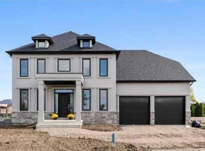Lot 54 Street B,  X5368992, Windsor,  for sale, , HomeLife Silvercity Realty Inc., Brokerage*
