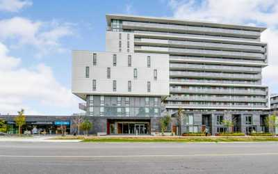 160 Flemington Rd,  W5360110, Toronto,  for sale, , Ramandeep Raikhi, RE/MAX Realty Services Inc., Brokerage*