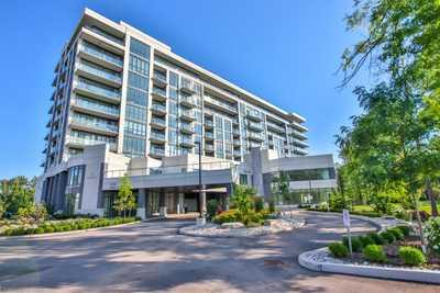 7711 GREEN VISTA Gate,  40164176, Niagara Falls,  for sale, , Gigliotti Group   RE/MAX Niagara Realty Ltd., Brokerage*